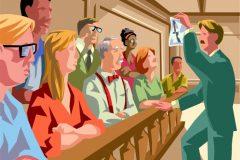 DL051: MrDA — Intimidated Jury (Intro)