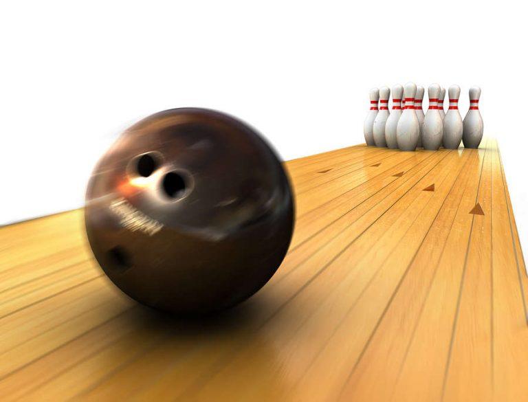 bowling lv wien