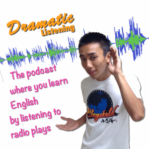 Podcast Freebies