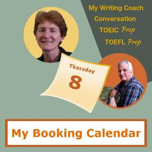 Booking Calendars